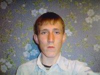 Николай Суняйкин, 21 мая 1992, Санкт-Петербург, id64757665