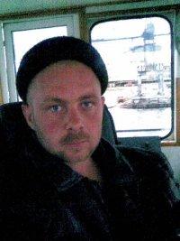 Максим Ларин, 12 января 1989, Томск, id73953551