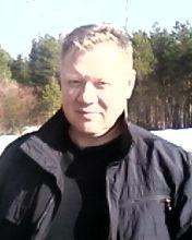 Рафаэль Кашапов, 14 января , Северодвинск, id102019361