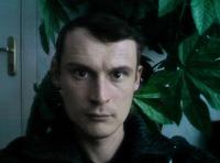 Андрей Буров, id119585276