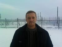 Дмитрий Калугин, 26 июля 1973, Нижний Новгород, id122685636
