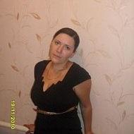 Татьяна Хлякина, 24 июня 1975, Ростов-на-Дону, id127907681