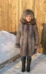 Алевтина Манина, 20 января 1956, id39835229