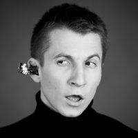 Дмитрий Шаракоис, Москва