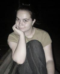Вика Малиева, 20 декабря , Альметьевск, id51136183