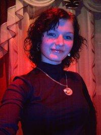 Lilia Abeeva, 20 июля 1983, Кстово, id54592345