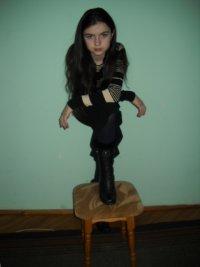 Halunka Lady, 26 мая 1998, Львов, id67408130