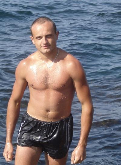Богдан Евсеев, 22 июня 1986, Черкассы, id40980424