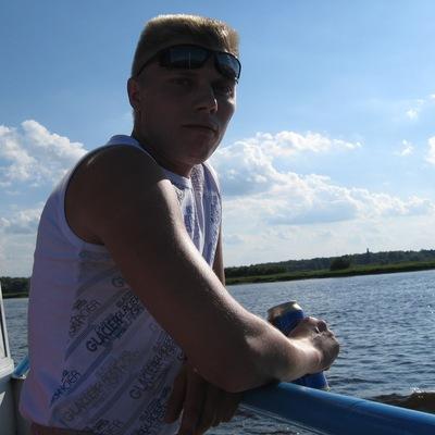Вячеслав Осин, 9 сентября , Житомир, id151066494