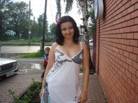 Лолита Токарева, 13 января , Екатеринбург, id116387508