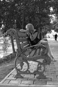 Юлия Якушева, 19 января 1985, Минск, id11905842