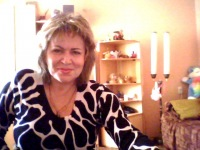 Татьяна Салова-шаронова, 14 июня , Волгоград, id121051080