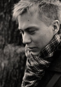 Filipp Isaev