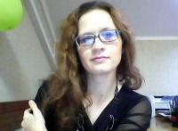 Ваня Девяшин, 23 июня 1994, Новосибирск, id71510619