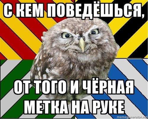 https://cs9740.vkontakte.ru/u35569480/140828935/x_0d2ab232.jpg