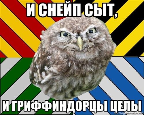 https://cs9740.vkontakte.ru/u35569480/140828935/x_646532f2.jpg