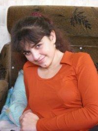 Катюша Бабаян, 2 ноября 1990, Северодвинск, id44625311
