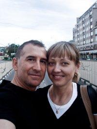 Надежда Федосеева, 14 мая , Иркутск, id45225233