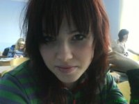 Анастасия Дорохина, 10 октября , Стерлитамак, id49355819