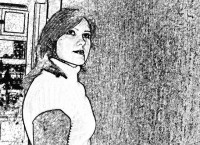 Ирина Насонова, 21 июня 1979, Барнаул, id50635903