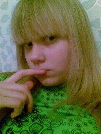 Машуня Шишова, 27 июня 1998, Москва, id69679158