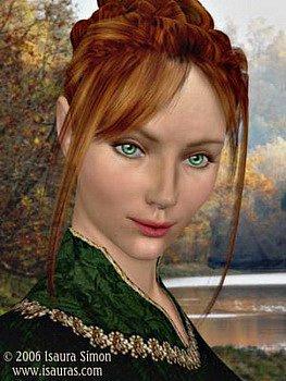 http://cs9740.vkontakte.ru/u7038385/108704916/x_0584eba1.jpg