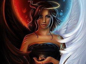 http://cs9740.vkontakte.ru/u7038385/108704916/x_095a7739.jpg