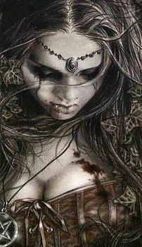 http://cs9740.vkontakte.ru/u7038385/108704916/x_0cc69695.jpg