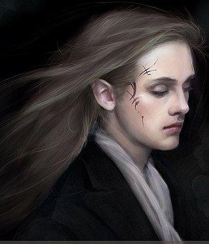 http://cs9740.vkontakte.ru/u7038385/108704916/x_29668cbf.jpg