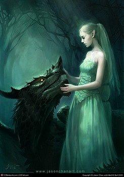http://cs9740.vkontakte.ru/u7038385/108704916/x_3870528d.jpg
