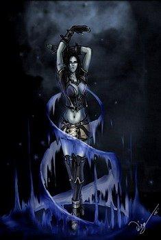 http://cs9740.vkontakte.ru/u7038385/108704916/x_3936e78d.jpg