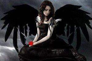 http://cs9740.vkontakte.ru/u7038385/108704916/x_40b22869.jpg