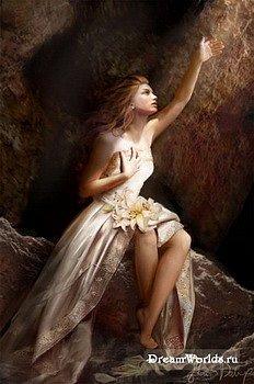 http://cs9740.vkontakte.ru/u7038385/108704916/x_4170eae7.jpg