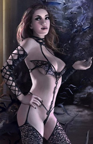 http://cs9740.vkontakte.ru/u7038385/108704916/x_43a5d67d.jpg