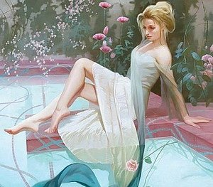http://cs9740.vkontakte.ru/u7038385/108704916/x_4d7ecce9.jpg