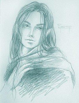 http://cs9740.vkontakte.ru/u7038385/108704916/x_4e141df0.jpg