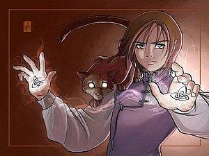 http://cs9740.vkontakte.ru/u7038385/108704916/x_59af6169.jpg