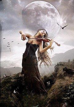 http://cs9740.vkontakte.ru/u7038385/108704916/x_66487271.jpg