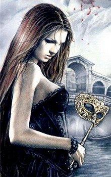 http://cs9740.vkontakte.ru/u7038385/108704916/x_75cce420.jpg