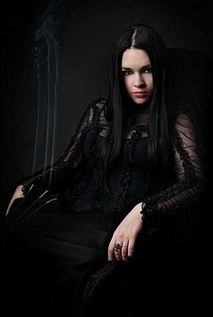 http://cs9740.vkontakte.ru/u7038385/108704916/x_77c88d4c.jpg