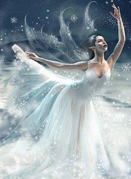 http://cs9740.vkontakte.ru/u7038385/108704916/x_9903d888.jpg