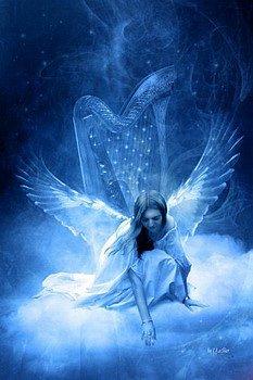 http://cs9740.vkontakte.ru/u7038385/108704916/x_ac88b150.jpg
