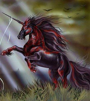 http://cs9740.vkontakte.ru/u7038385/108704916/x_acc1867a.jpg