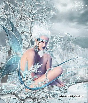 http://cs9740.vkontakte.ru/u7038385/108704916/x_acce5193.jpg