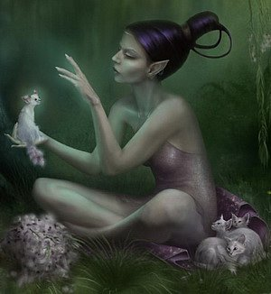 http://cs9740.vkontakte.ru/u7038385/108704916/x_bfbc4761.jpg