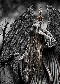 http://cs9740.vkontakte.ru/u7038385/108704916/x_ca9b0a68.jpg