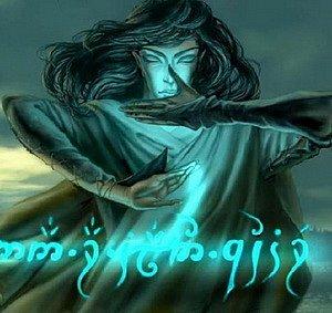 http://cs9740.vkontakte.ru/u7038385/108704916/x_d8da83ec.jpg