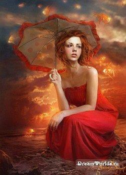 http://cs9740.vkontakte.ru/u7038385/108704916/x_decab63d.jpg