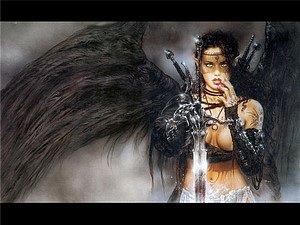 http://cs9740.vkontakte.ru/u7038385/108704916/x_f6592b36.jpg