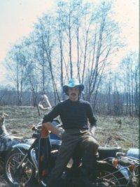 Андрей Зубарев, 31 декабря , Уфа, id71199714